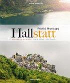 Hallstatt World Heritage