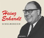 Schelmereien, 1 Audio-CD
