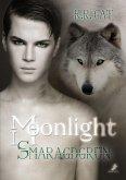 Moonlight - Smaragdgrün (eBook, ePUB)