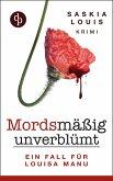 Mordsmäßig unverblümt / Louisa Manu Bd.1 (eBook, ePUB)
