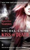 Kiss of Death (eBook, ePUB)
