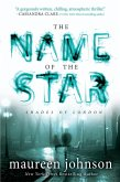 The Name of the Star (eBook, ePUB)