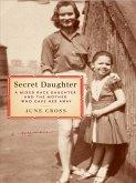 Secret Daughter (eBook, ePUB)