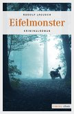 Eifelmonster (eBook, ePUB)