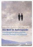 Die Welt im Anthropozän (eBook, PDF)