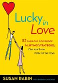 Lucky in Love (eBook, ePUB)
