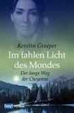 Im fahlen Licht des Mondes (eBook, ePUB)