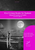First German Reader for Students (eBook, ePUB)