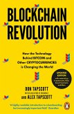 Blockchain Revolution (eBook, ePUB)