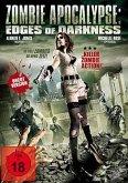 2012 - Zombie Apocalypse