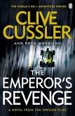 The Emperor's Revenge (eBook, ePUB)