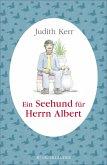 Ein Seehund für Herrn Albert (eBook, ePUB)