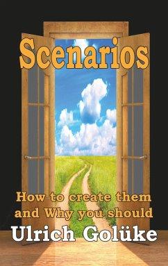 Scenarios - Golüke, Ulrich