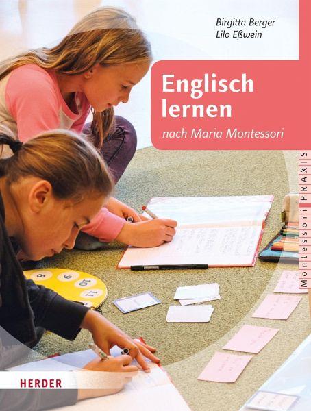 Englisch Nach