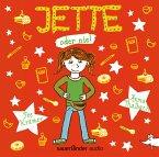Jette oder nie! / Jette Bd.2 (2 Audio-CDs)