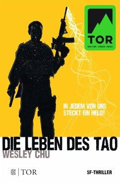 Die Leben des Tao / Tao Bd.1