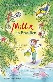 Millie in Brasilien / Millie Bd.25
