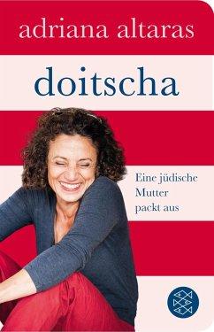 Doitscha - Altaras, Adriana