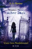 Unter dem Nachthimmel / Shadow Falls - After Dark Bd.2