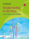 Kinderrechte in der Kita