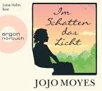 Im Schatten das Licht, 7 Audio-CDs