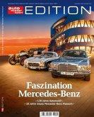 10 Jahre Mercedes Benz Museum - 130 Jahre Automobil