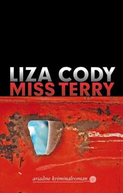 Miss Terry - Cody, Liza