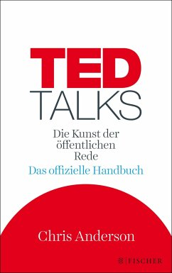 TED Talks - Anderson, Chris
