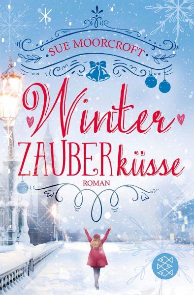 winterzauberküsse-weihnachtsbücher