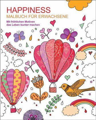 Erwachsenen Malbuch Pdf Zum Download Scanepitex Ml
