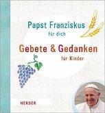 Papst Franziskus für dich