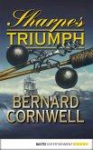 Sharpes Triumph / Richard Sharpe Bd.18 (eBook, ePUB)
