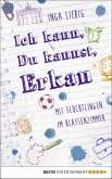Ich kann, du kannst, Erkan (eBook, ePUB)