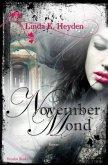 Novembermond