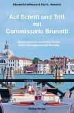 Auf Schritt und Tritt mit Commissario Brunetti