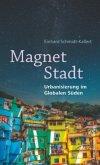 Magnet Stadt