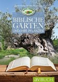 Biblische Gärten