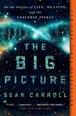 The Big Picture (eBook, ePUB)