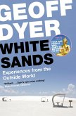 White Sands (eBook, ePUB)