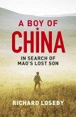 A Boy of China (eBook, ePUB)