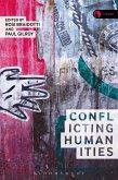Conflicting Humanities (eBook, PDF)