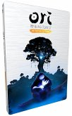 Ori And The Blind Forest - Definitive Limited Steelbook Edition (PC)