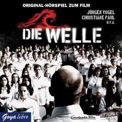 Die Welle (MP3-Download)