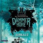Eiskalt / Dämmerhöhe Bd.2 (MP3-Download)