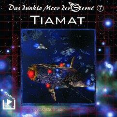 Tiamat / Das dunkle Meer der Sterne Bd.7 (MP3-Download)