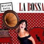 La Bossa