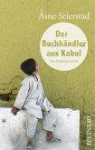 Der Buchhändler aus Kabul (eBook, ePUB)