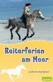 Reiterferien am Meer (eBook, ePUB)