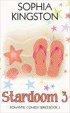 Stardoom 3 (Chick Lit/Romantic Comedy Series, #3) (eBook, ePUB)
