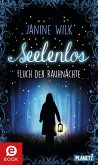 Seelenlos (eBook, ePUB)